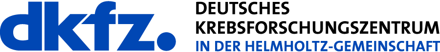 Deutsches Krebsforscuhngszentrum